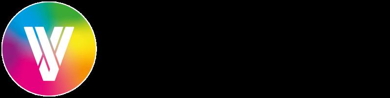 Professionelles Webdesign Flensburg, Logo Julia Vicentini