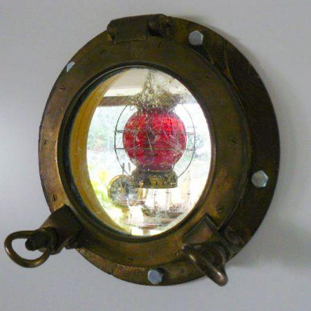 bullauge-als-spiegel