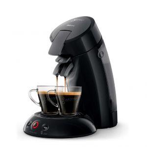 Leih-Kaffeemaschine
